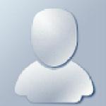 【技术分享】七步绕过iPhone的iCloud锁(含演示视频)