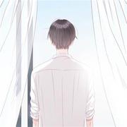 助我上青云_001