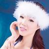 liwansheng8908
