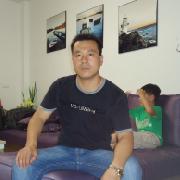 李烨烨168