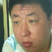 zhang151482370
