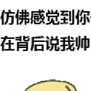 无心_474
