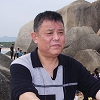 冀楚2010