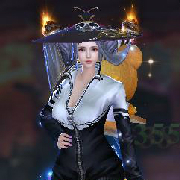 魔仙小公主