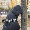 冷傲天_149