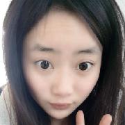 沐倩520