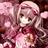 3002_1101641784_avatar