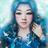 5001_45189602_avatar