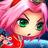 3002_1104809363_avatar