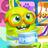 3002_1104983563_avatar