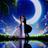 5001_93603615_avatar