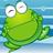 3002_1105214401_avatar
