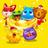 5001_4868061 large avatar