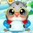5001_4780532_avatar