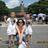 5001_4688344_avatar