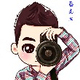 superhe_ro
