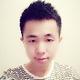 zengx_iaogang