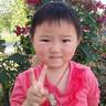 宏峰2011用户头像