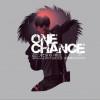 one chance 新歌+精选 (2011 这就是爱 成都演唱会)