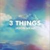 3 things(single)