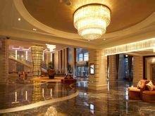 北京开元名都大酒店