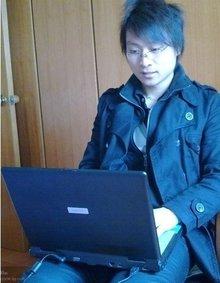 我的美女总裁80电脑桌面图片美女写真后图片