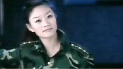 永远的家 北京卫视