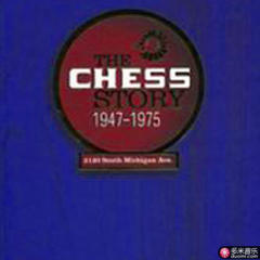 the chess story