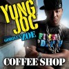 coffee shop [feat. gorilla zoe]