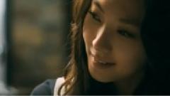 Crazy Love 五感图OST