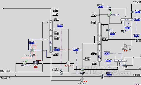电路 电路图 电子 设计 素材 原理图 476_289