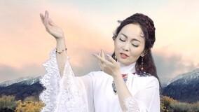 祈祷(蒙语)