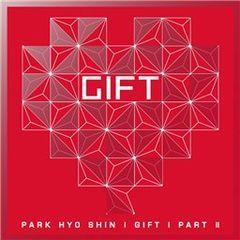 第6辑 gift part.2