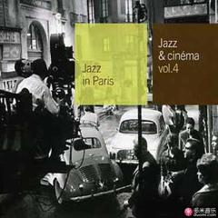 jazz & cinema vol 4