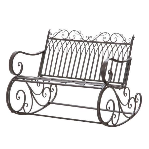 椅子简笔画(做手抄报用,急)