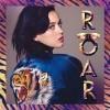 roar(single)