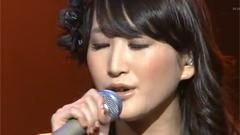 Dear My Friend~まだ見ぬ未来へ~ Music Japan Ani Song SP2版
