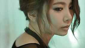 'Tonight 37.2°C' 演唱会预告片