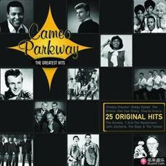 25 original greatest hits- cameo parkway