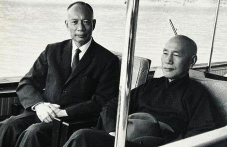 蒋介石最忠诚的将领,不是孙立人,不是张灵甫                            【转载自北京时间】 - 鲁迪 - 鲁迪的博客