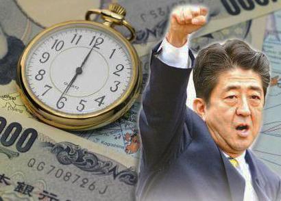 日本经济一落千丈,依靠中国才是明智之举