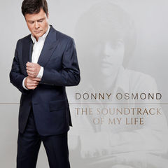 the soundtrack of my life(deluxe)