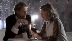 Love In December 电影中英字幕版