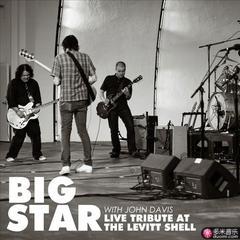 big star live