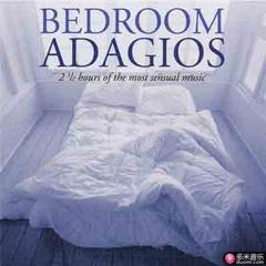 bedroom adagios(cd1)