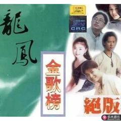 龙凤金歌榜vol.5