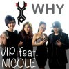 why (feat. nicole theriault)
