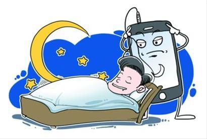 催眠熟睡�y�*��.���b*_网友们下载得比较多的催眠软件还有\