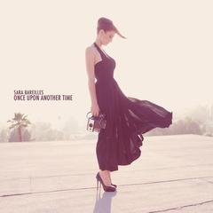 once upon another time - ep