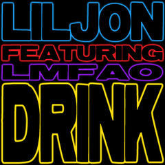 drink(remixes)